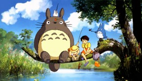 Studio Ghibli wallpapers Archives - Studio Ghibli Movies