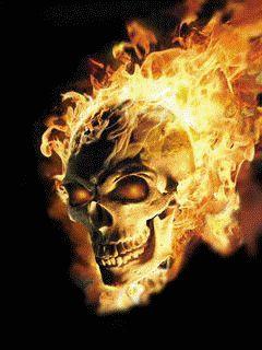 ghost rider wallpaper - Google zoeken | GHOST RIDER & MOON KNIGHT