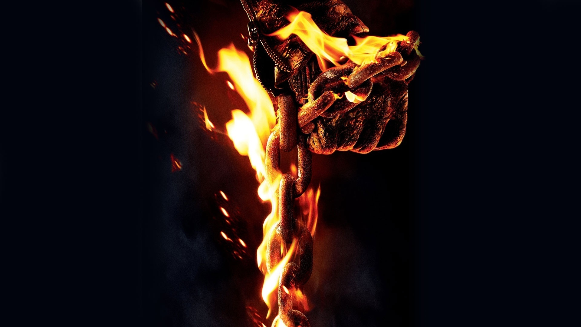 Download Free Modern Ghost Rider The Wallpapers 1920x1200 | HD