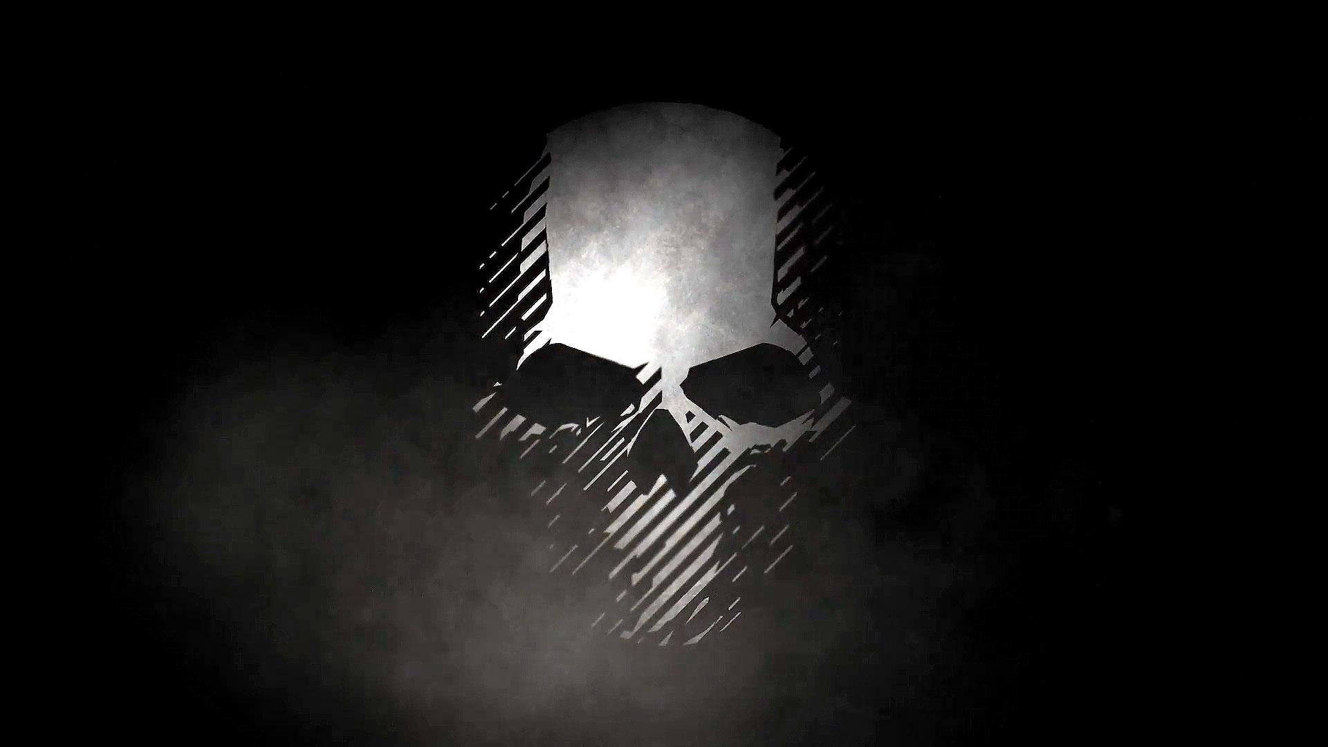 New Skull Wallpaper Request | Forums