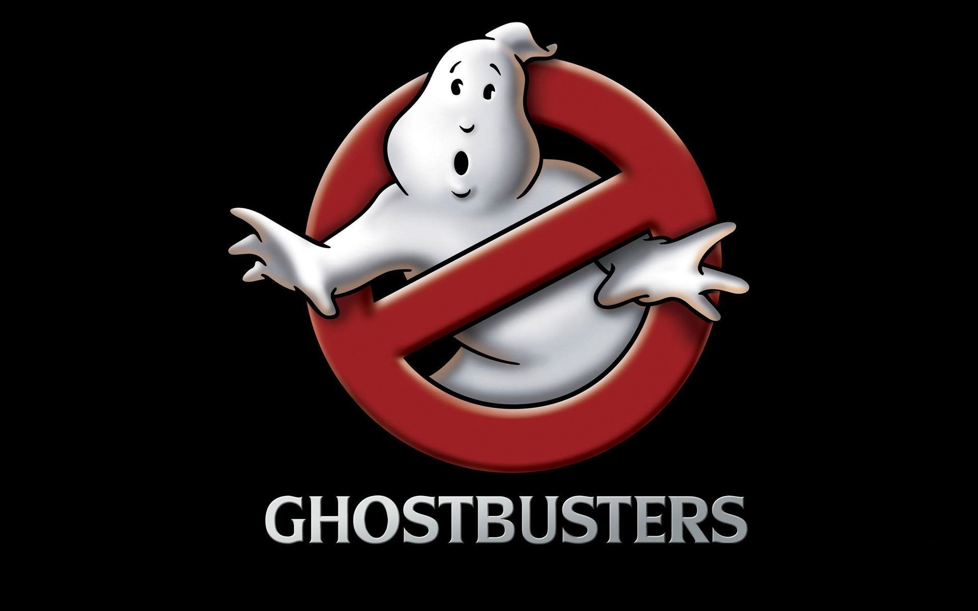 40 Ghostbusters HD Wallpapers | Backgrounds - Wallpaper Abyss