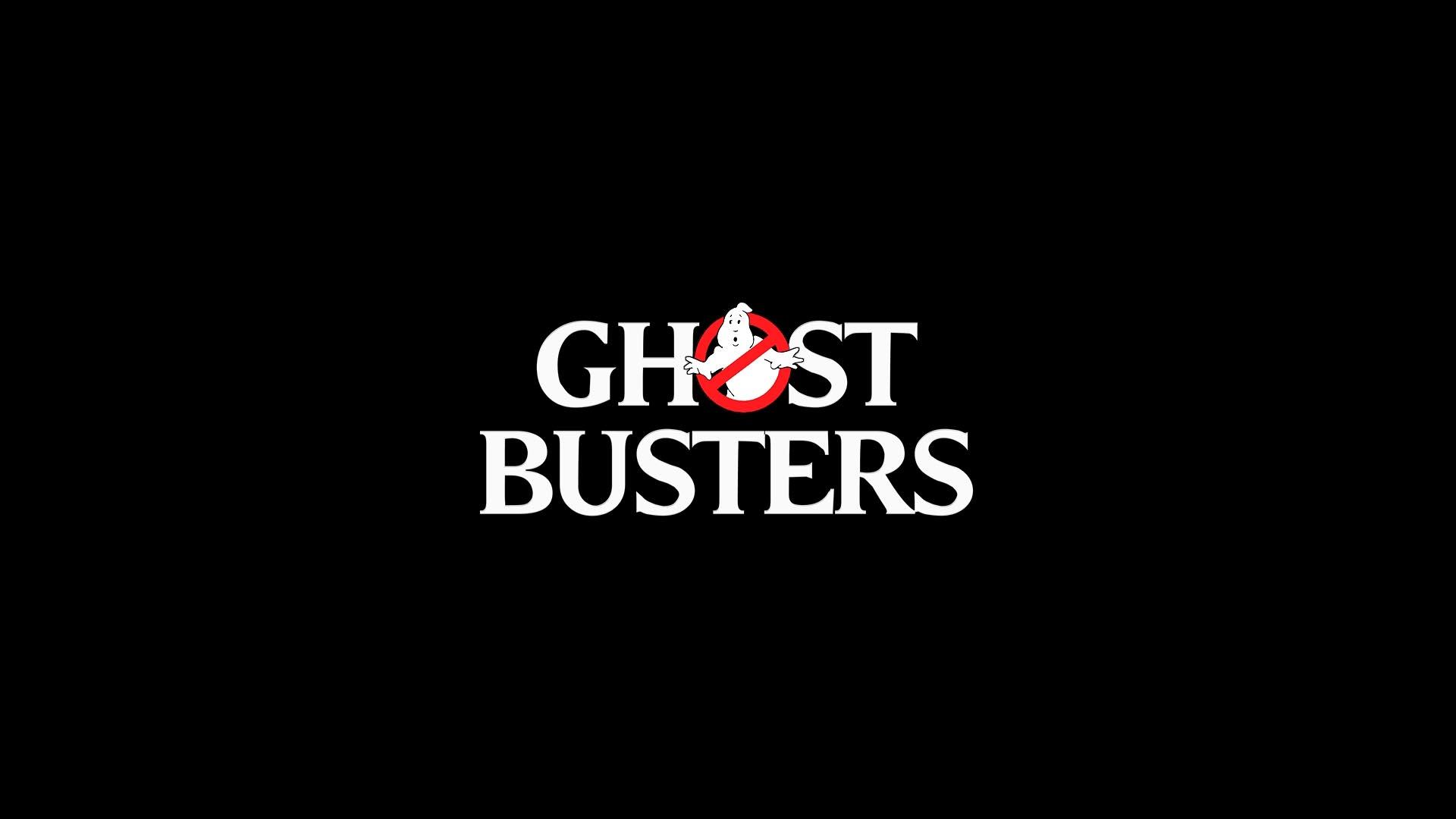 ghostbusters wallpaper HD