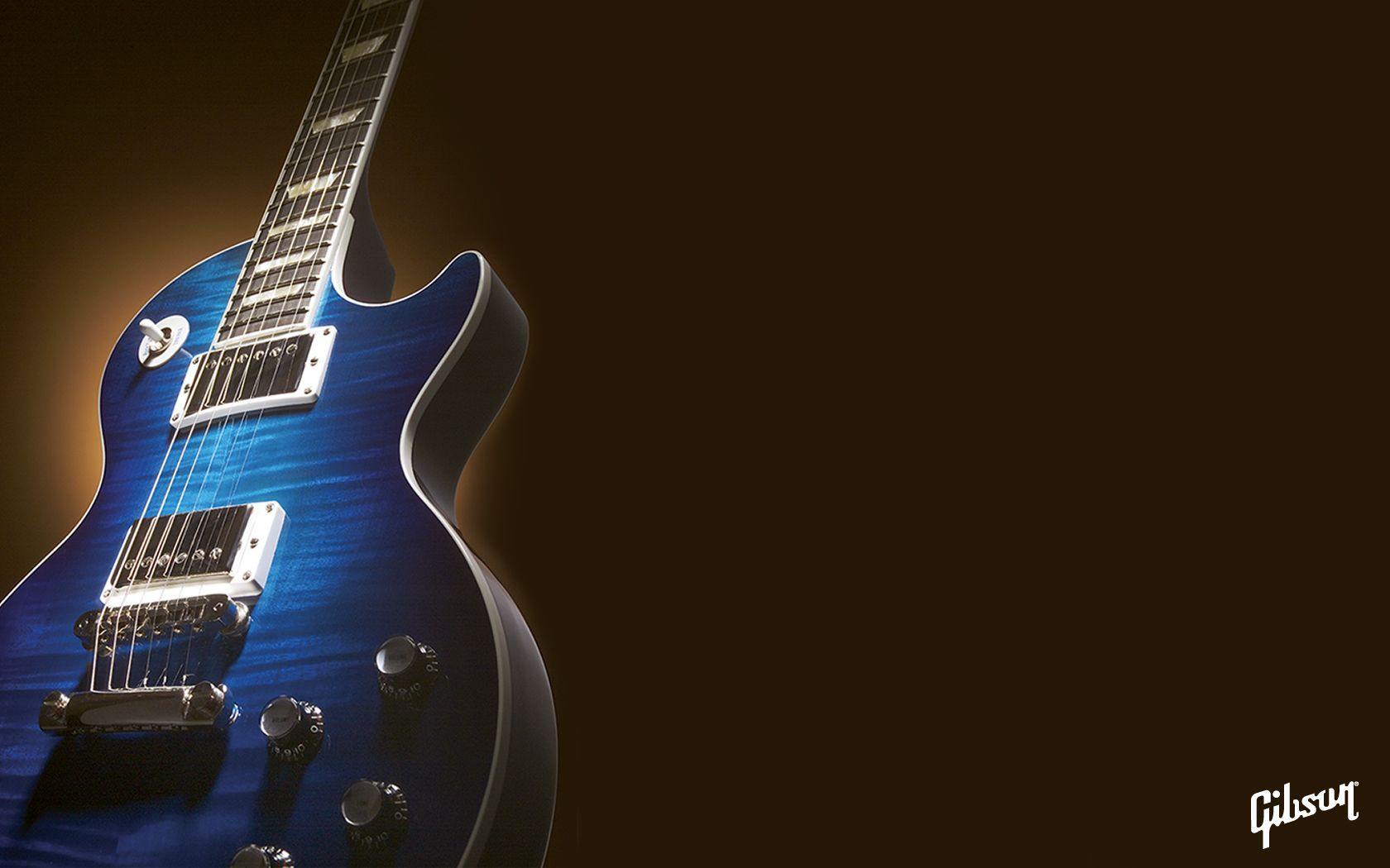 Gibson Wallpapers - Wallpaper Cave