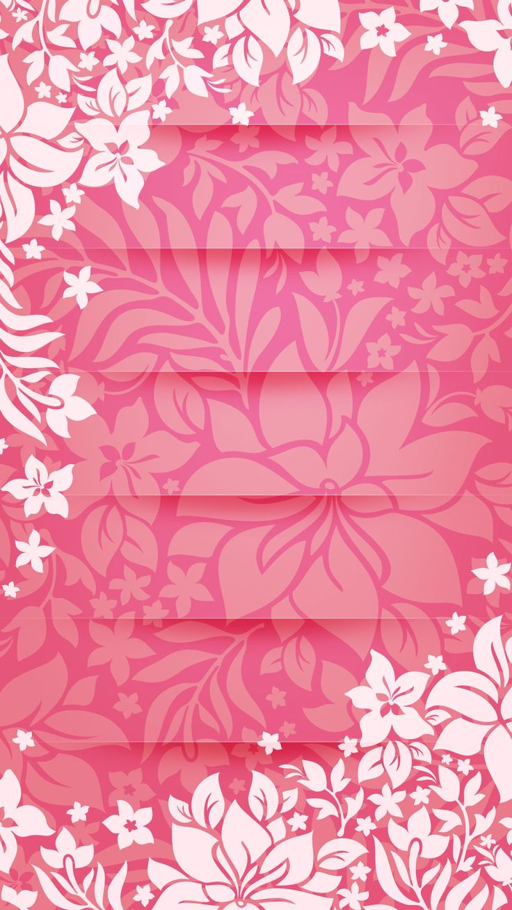 78+ ideas about Girly Wallpapers For Iphone on Pinterest   Cute