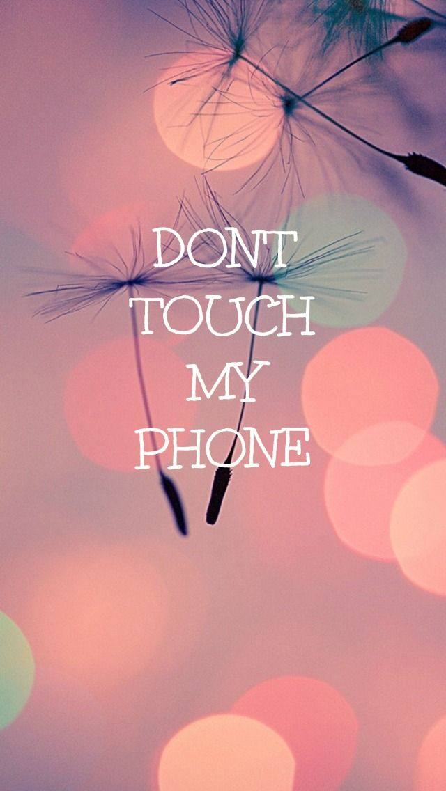 cute wallpapers for iphone 5