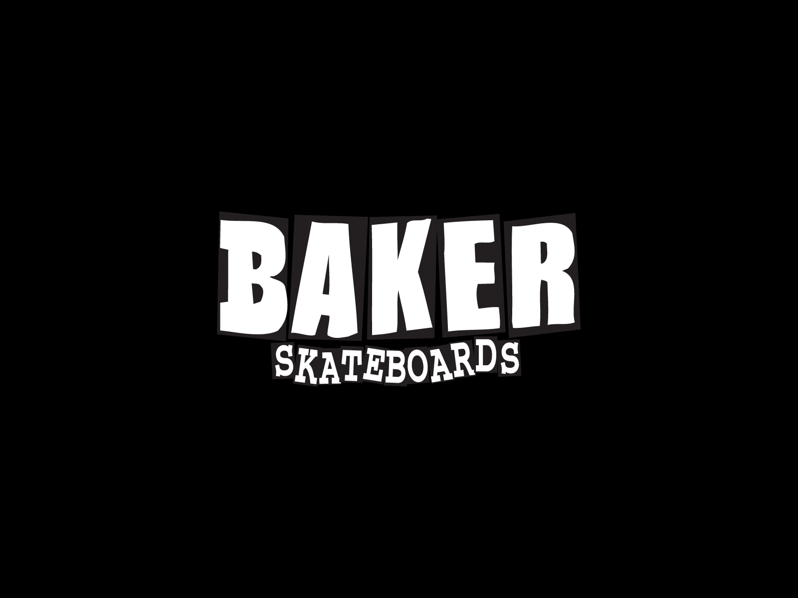 Girl Skateboard Logo Wallpaper - WallpaperSafari