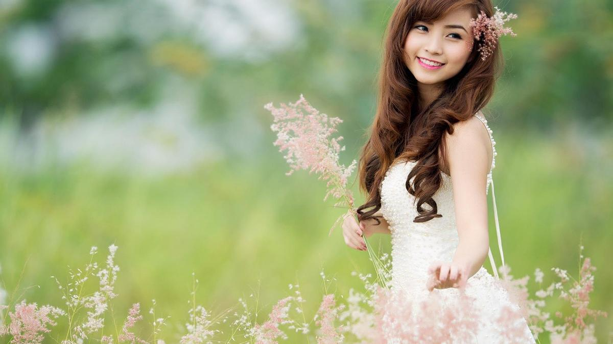 girl wallpapers free download - sf wallpaper