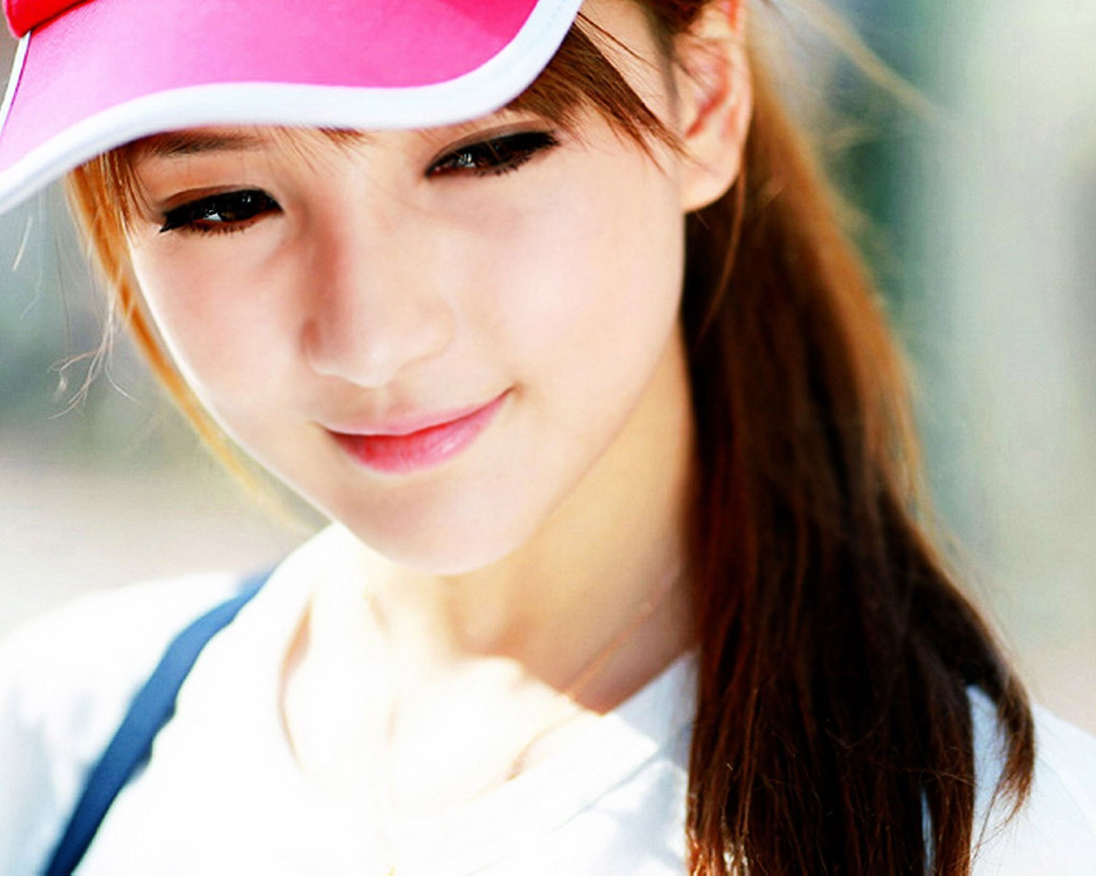 Girls Image Wallpapers Group (66+)