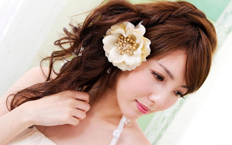 Download Cute Girls Wallpaper Wallpaper | Full HD Wallpapers