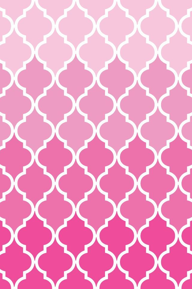 78 Ideas About Girly Wallpapers For Iphone On Pinterest
