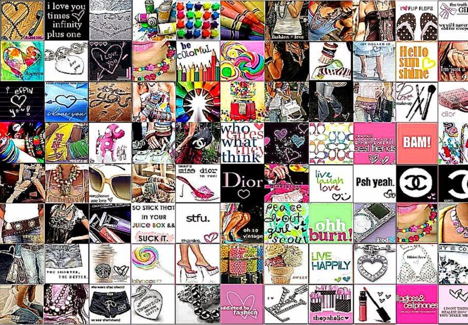 Girly Desktop Backgrounds Group 61