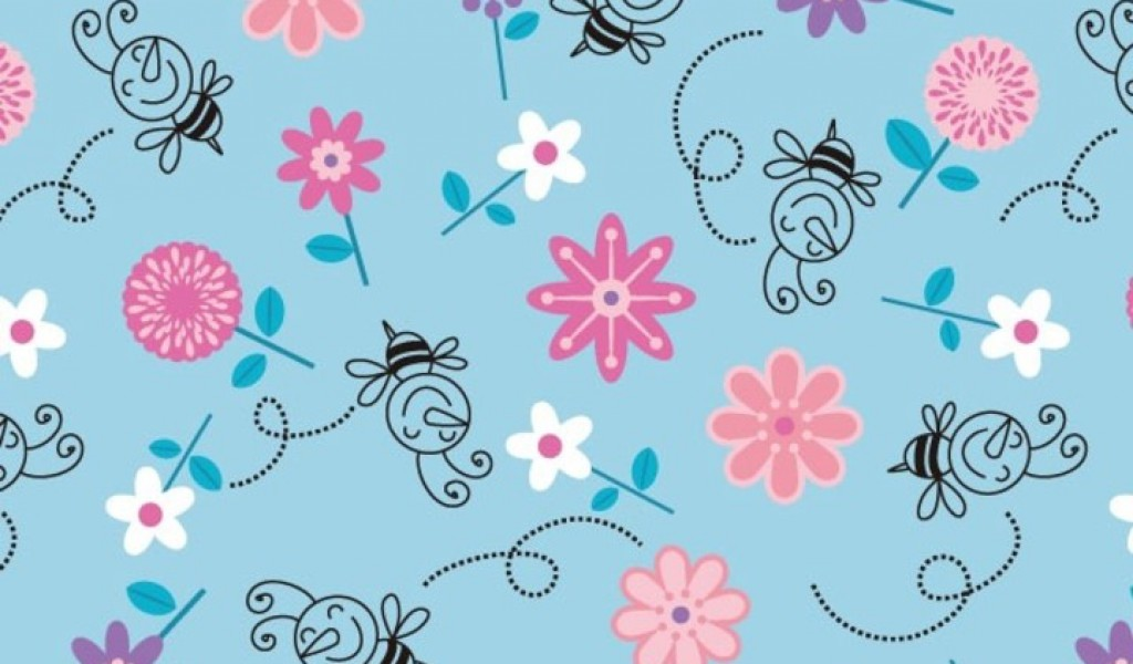 keywords girly twitter backgrounds tumblr and tags
