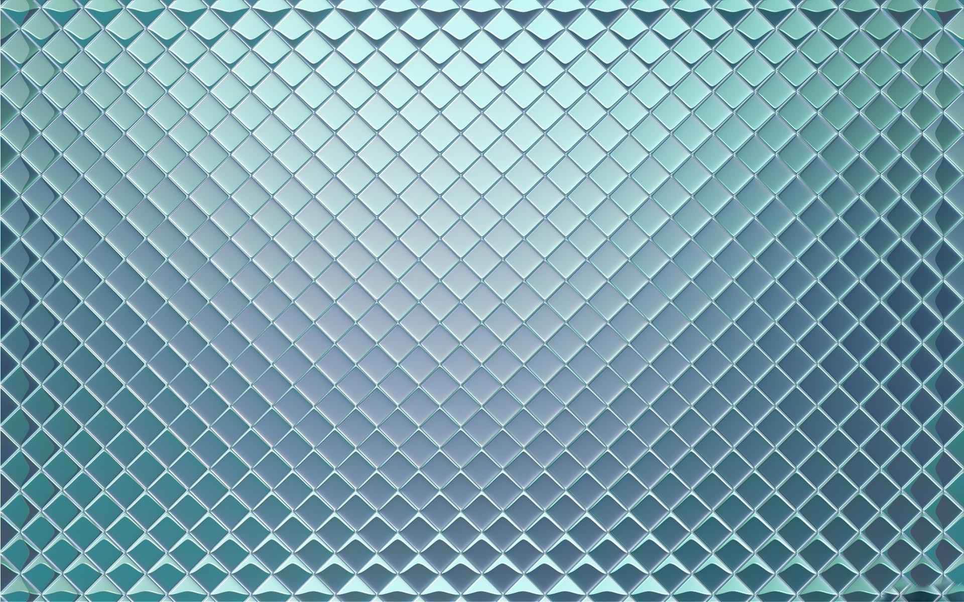 broken glass Wallpapers HD Windows Mobile