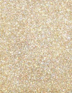 sparkly gold wallpaper #11