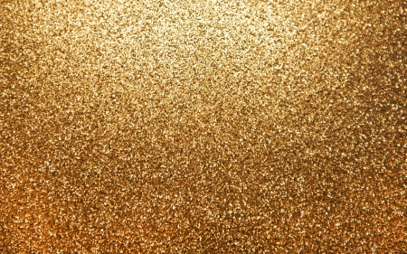 Collection of Gold Glitter Wallpaper on HDWallpapers