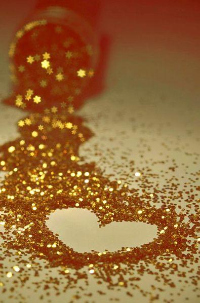 10+ ideas about Glitter Phone Wallpaper on Pinterest | Glitter