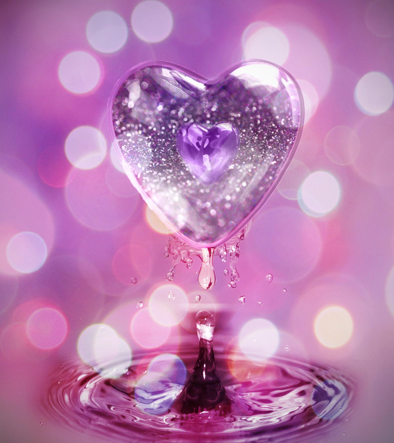 sparkly hearts | 130597d1359526215-glitter-heart-glitter-heart