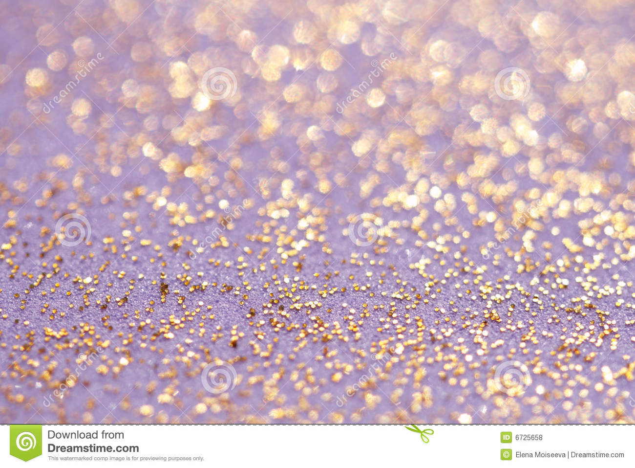 Glitter Stock Photos, Images, & Pictures - 245,231 Images