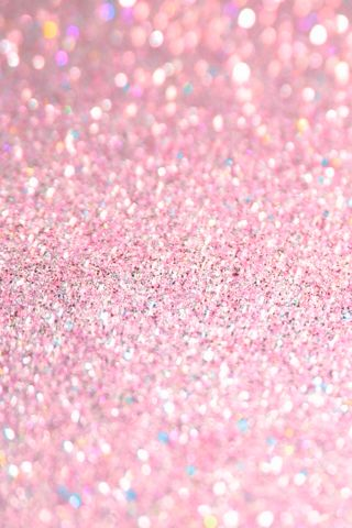 1000+ ideas about Glitter on Pinterest | Pink glitter, Glitter