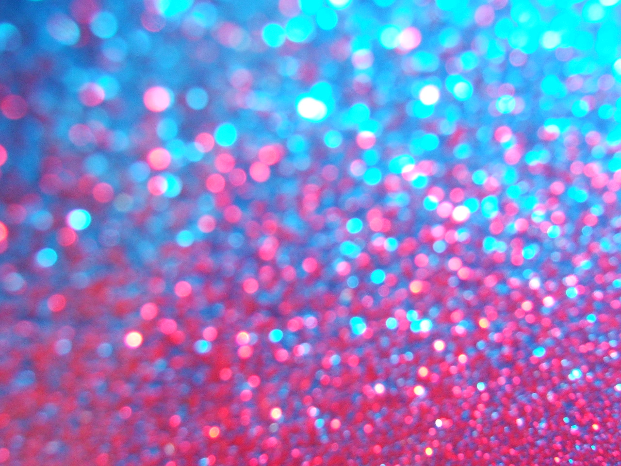 1000+ images about glitter on Pinterest | Glitter art, Turquoise