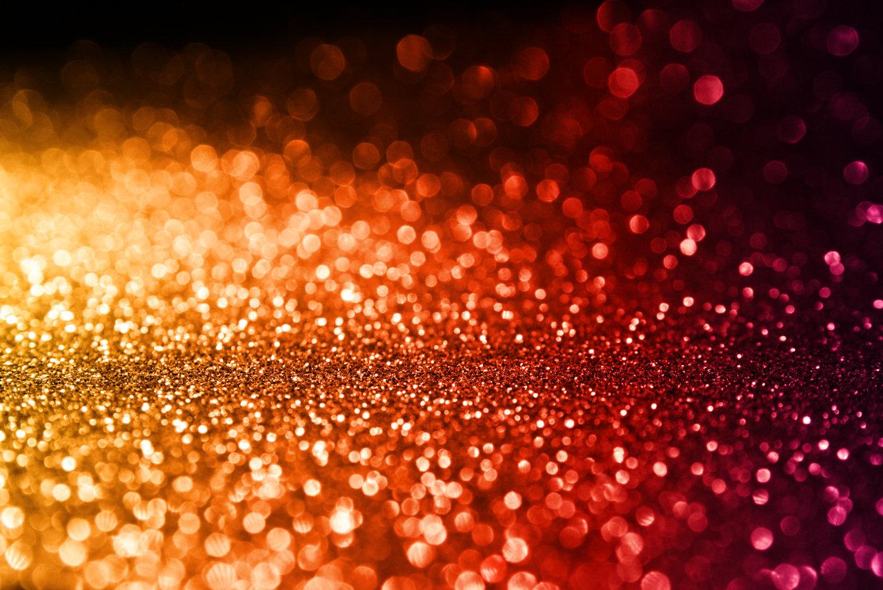 glitter - DeviantArt