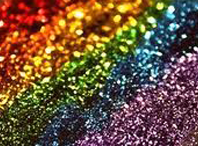 1000+ images about GLITTER on Pinterest | Neon, Mobile wallpaper