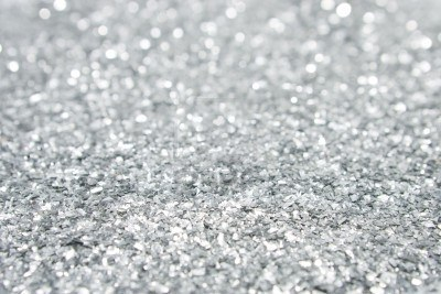 Glitter Silver Wallpaper Sf Wallpaper
