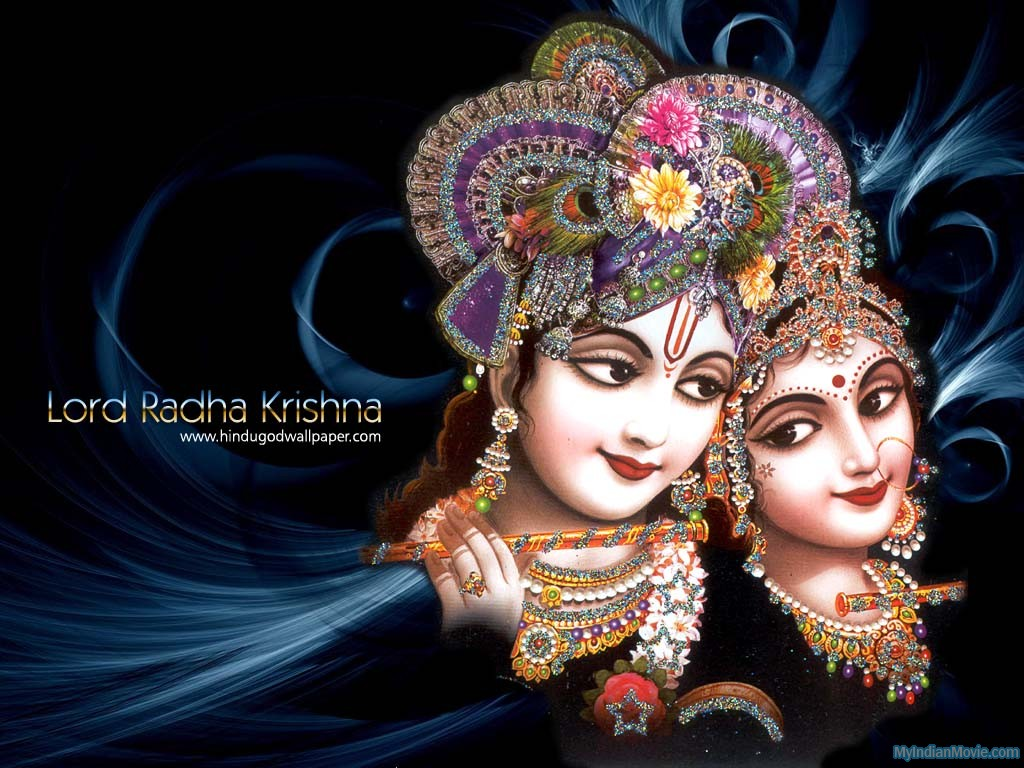 Gods wallpapers sf wallpaper wallpapers for god group 75 voltagebd Images