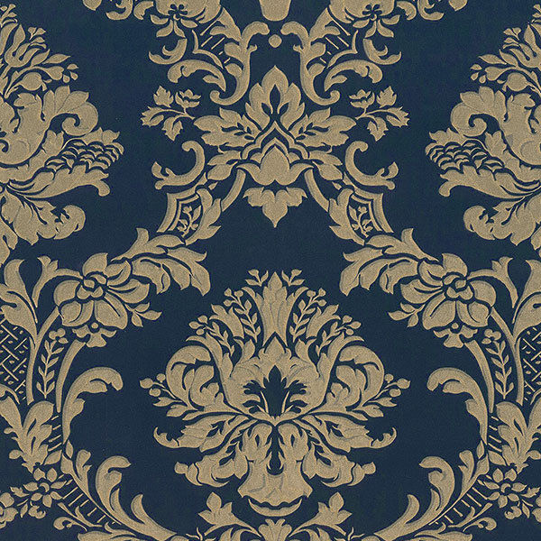 78 Best images about Victorian Wallpaper on Pinterest | Gold