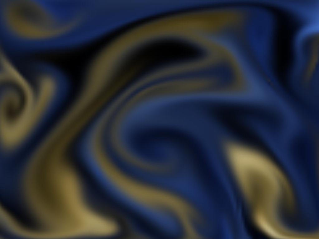 Gold and Blue Wallpaper - WallpaperSafari
