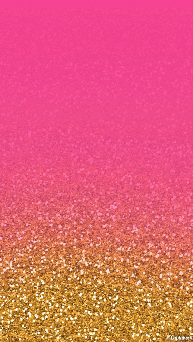 1000+ ideas about Pink And Gold Wallpaper on Pinterest | Pink gold