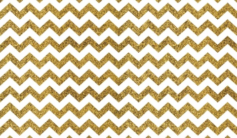 Collection of Gold Chevron Wallpaper on HDWallpapers