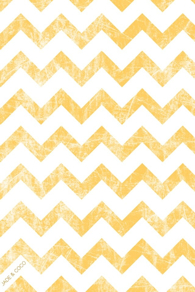 78+ images about Chevron!! on Pinterest | Pink chevron wallpaper