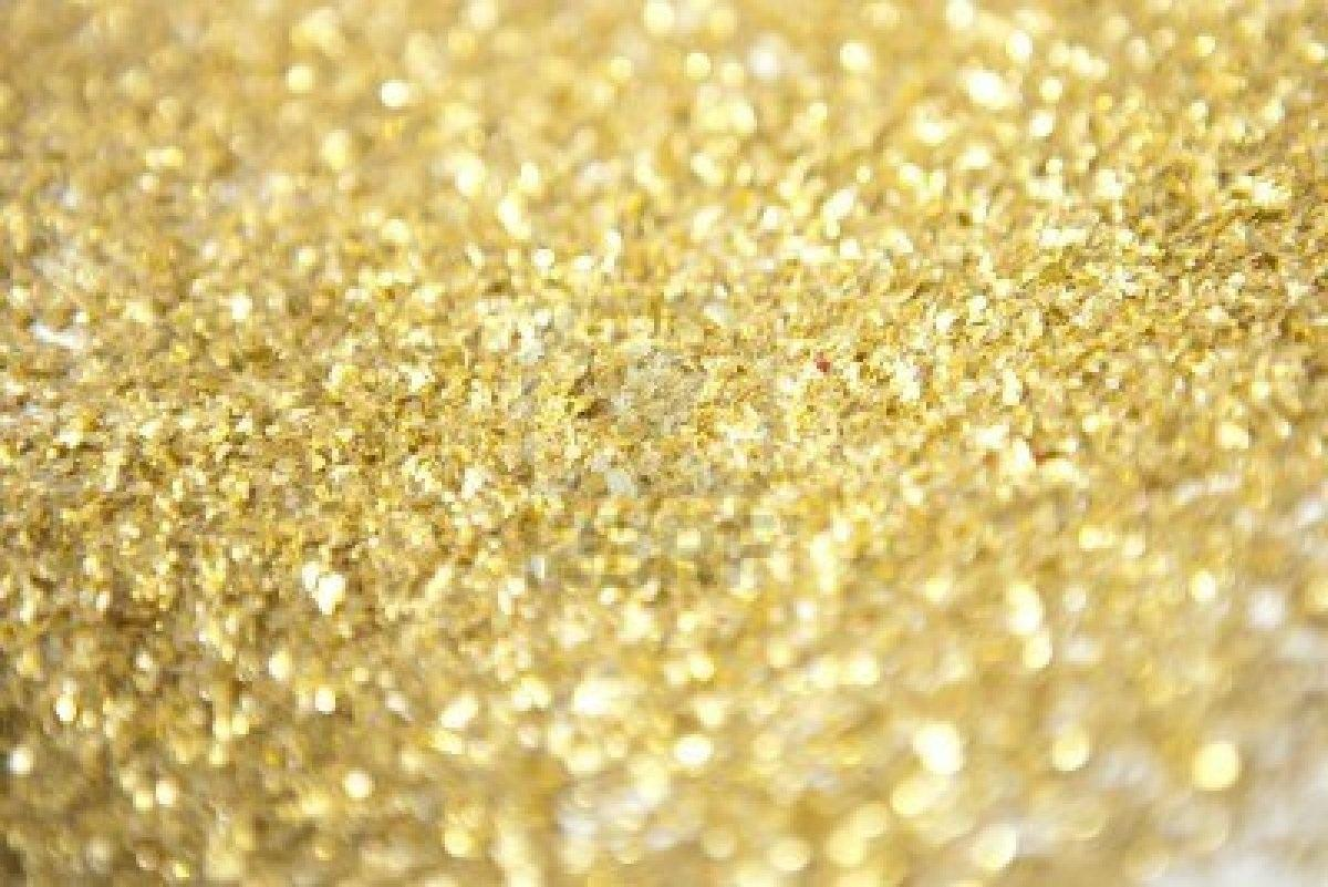 Glitter Gold Wallpapers Group (59+)