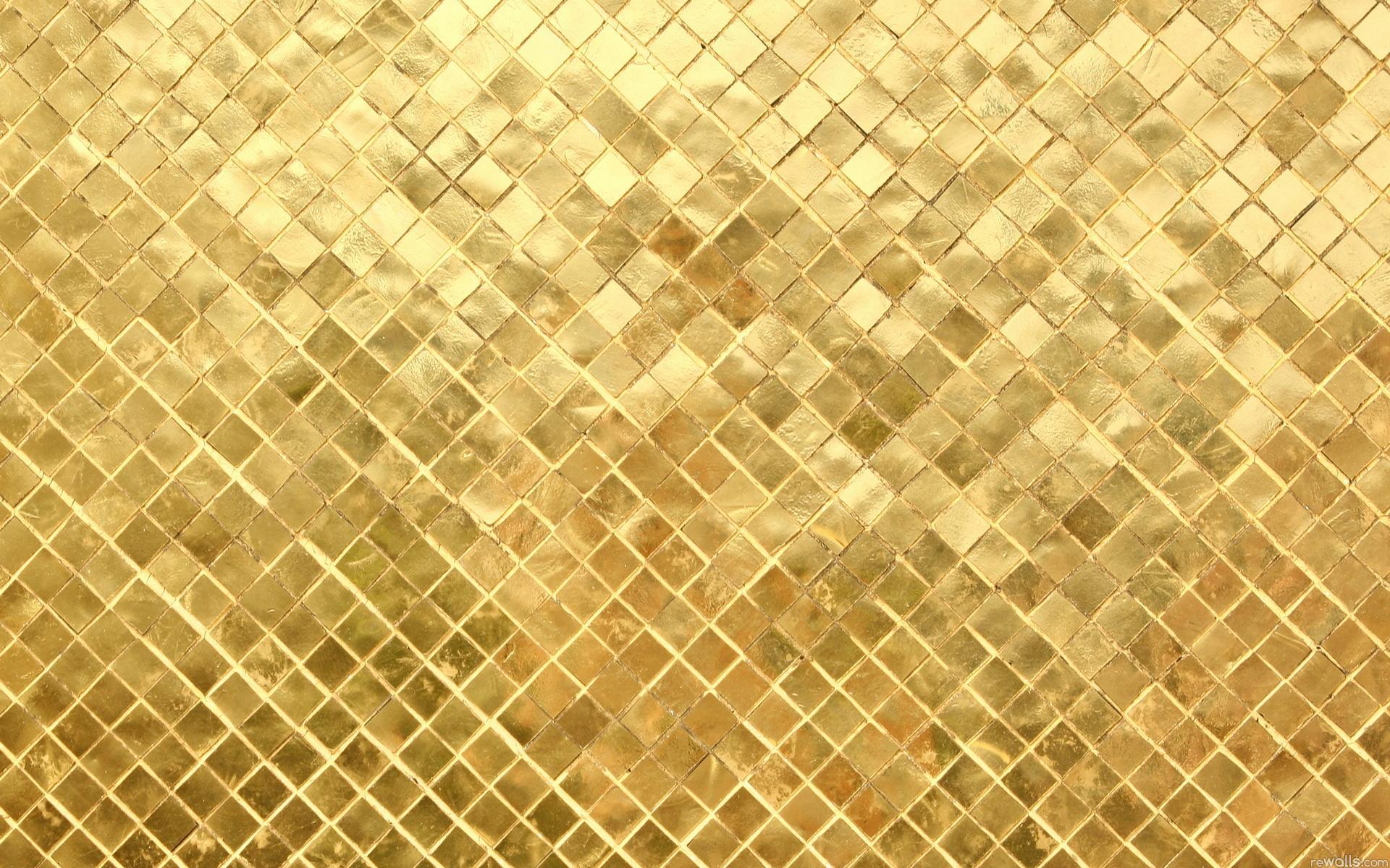 Gold Glitter Wallpaper HD | PixelsTalk Net