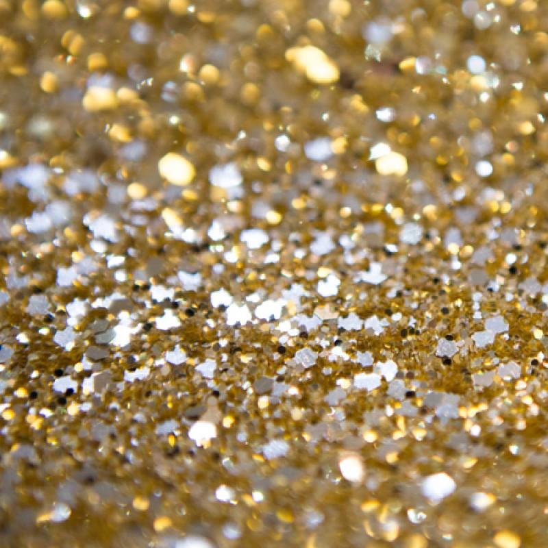 Glitter Wallpaper: Shop for Sparkle Wallpaper | The Best Wallpaper