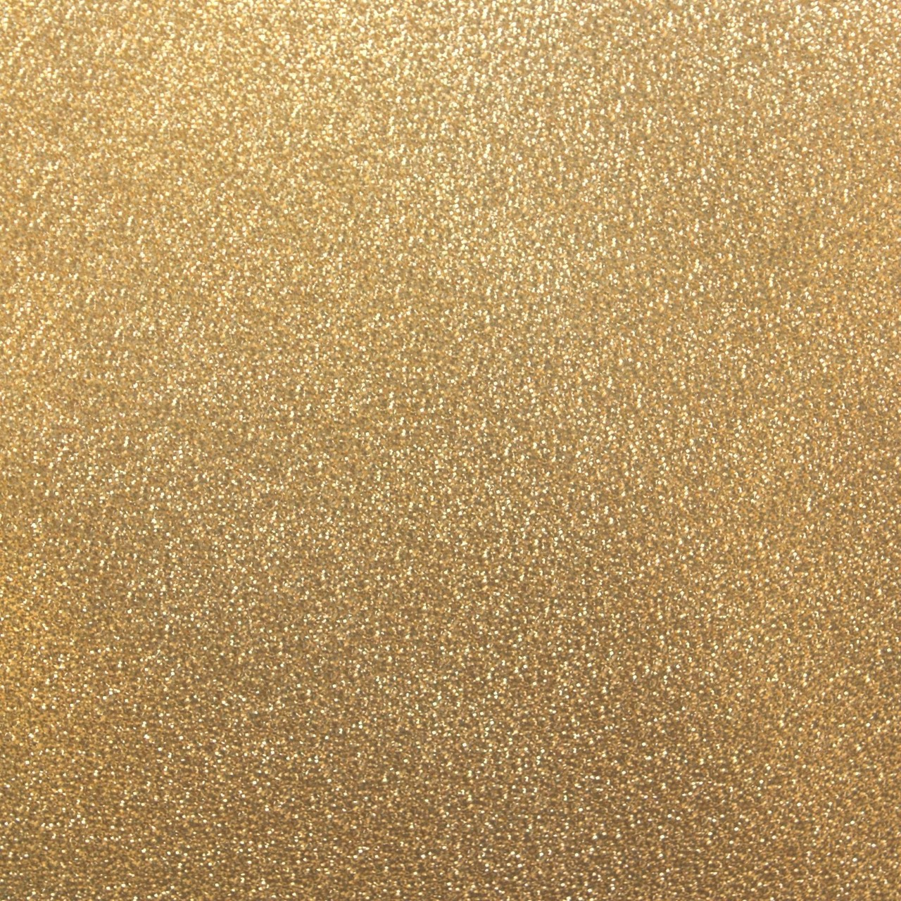 Sparkly Gold Wallpapers Group (57+)