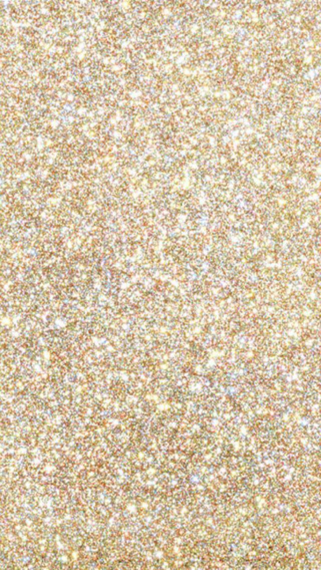 1000+ ideas about Glitter Wallpaper on Pinterest   Wallpaper, Blue