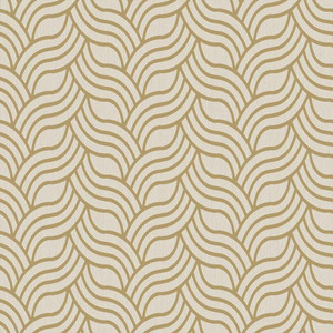 Gold Pattern Wallpapers - Polyvore