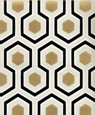 1000+ ideas about Gold Pattern on Pinterest | Blue gold, Gold