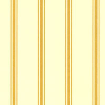Collection of Gold Striped Wallpaper on HDWallpapers