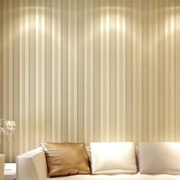 Gold Stripe Wallpaper Online | Gold Stripe Wallpaper for Sale