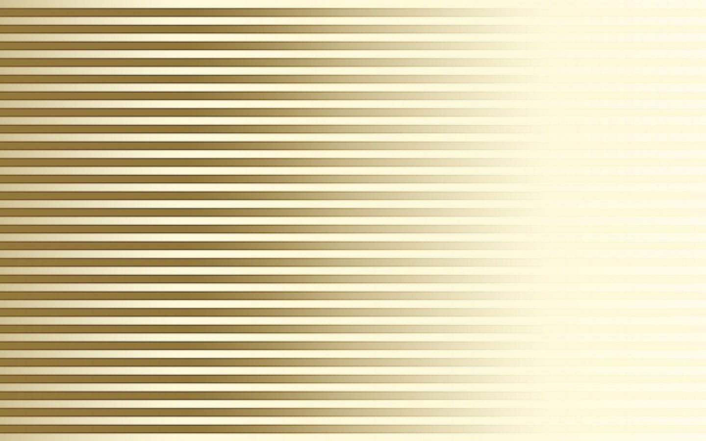 Gold Stripe Wallpapers Group (52+)