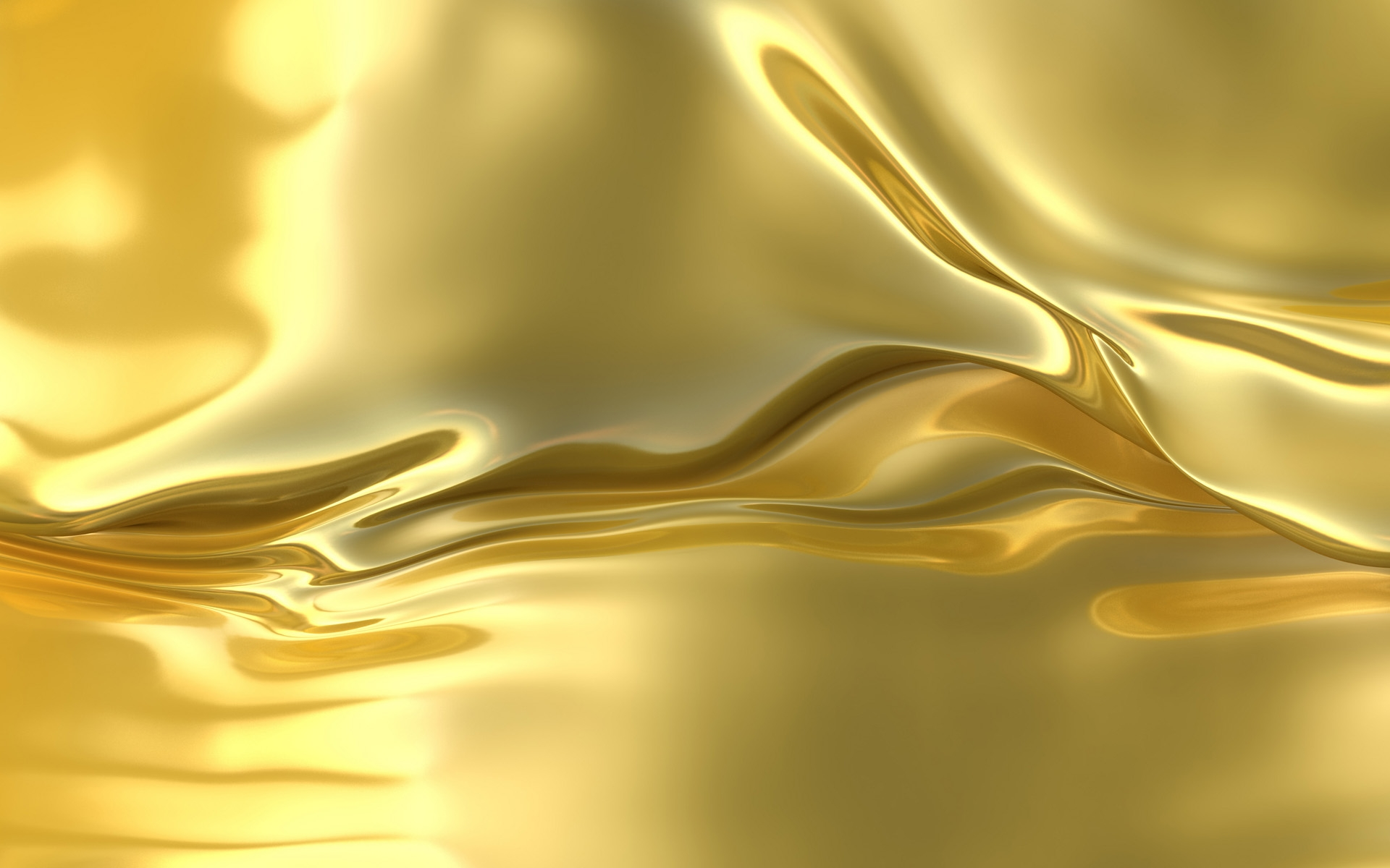hd wallpapers golden wallpaper ouro abstract gold texture