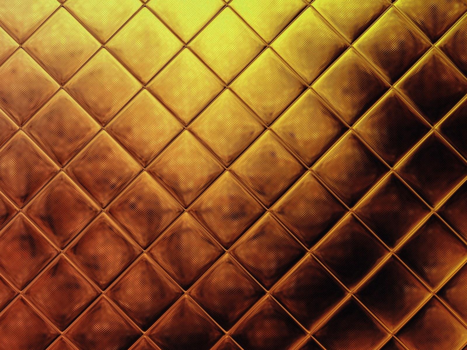 gold - Google 搜尋 | Texture/Pattern | Pinterest | Gold wallpaper