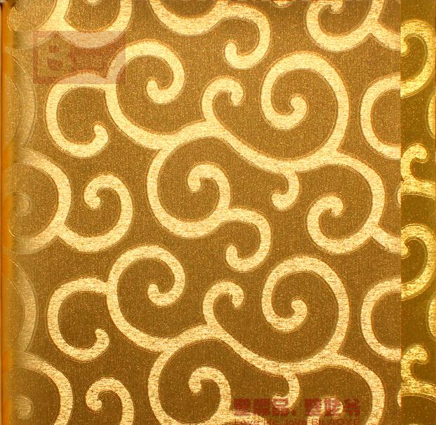 Popular Gold Texture Wallpaper Buy Cheap