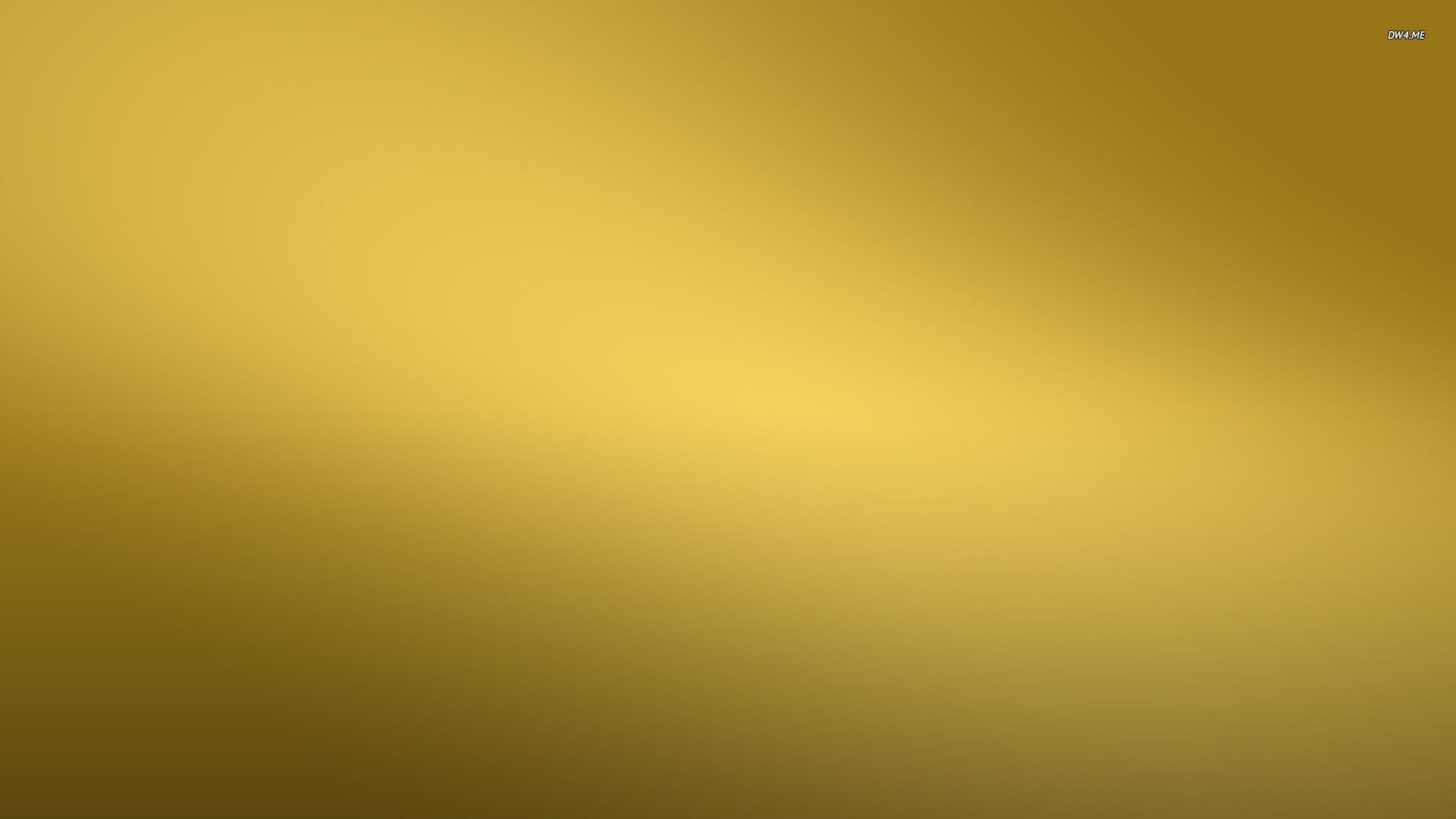 Gold Wallpapers Group (80+)