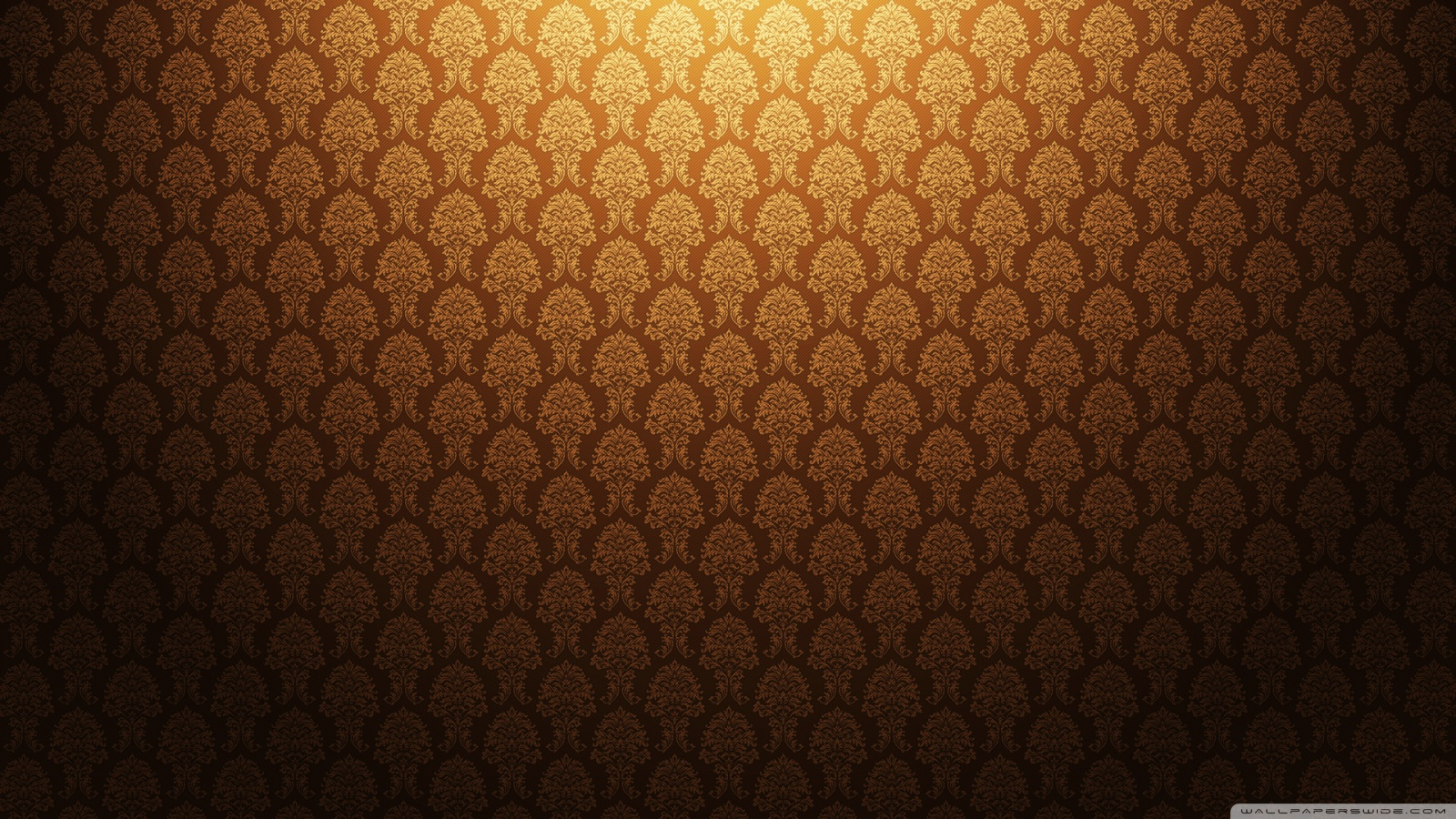 Download Hd Gold Wallpaper Gallery