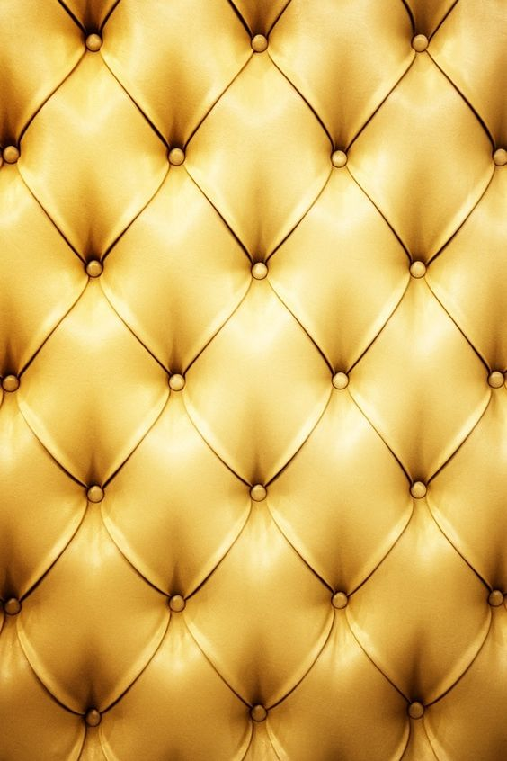 Wallpaper's Collection: «Gold Wallpapers»