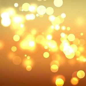 Gold wallpaper - Android Apps on Google Play
